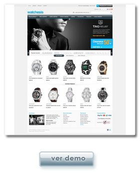 watches-store2-blanco